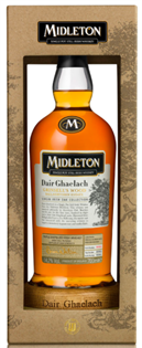 Midleton Irish Whiskey Dair Ghaelach 750ml
